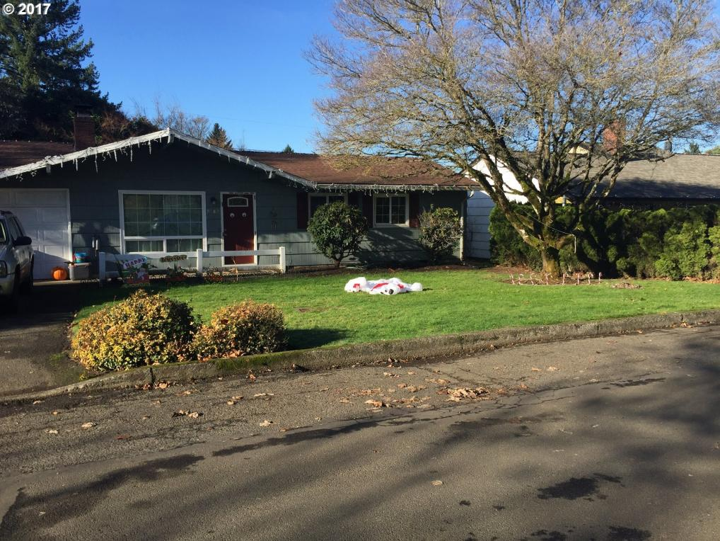 9789 SE 51st Ave, Milwaukie, OR 97222