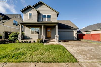 Photo of 63 Village Dr, Creswell, OR 97426