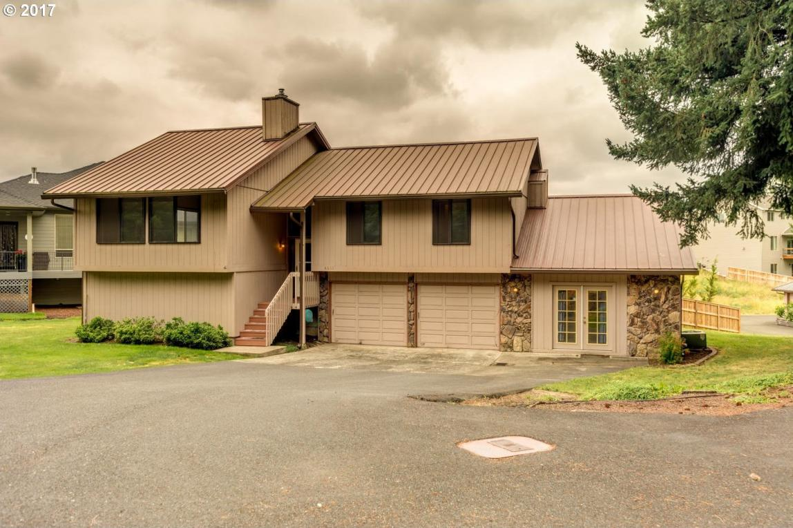 4611 NE 127th Way, Vancouver, WA 98686