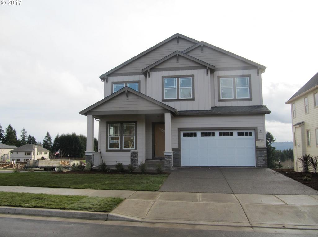 15233 SW Hudson, Tigard, OR 97224