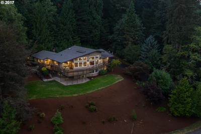 Photo of 8015 SE Hogan Rd, Gresham, OR 97080