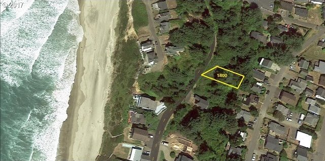 3000 SW Blk Anchor Ave, Lincoln City, OR 97367