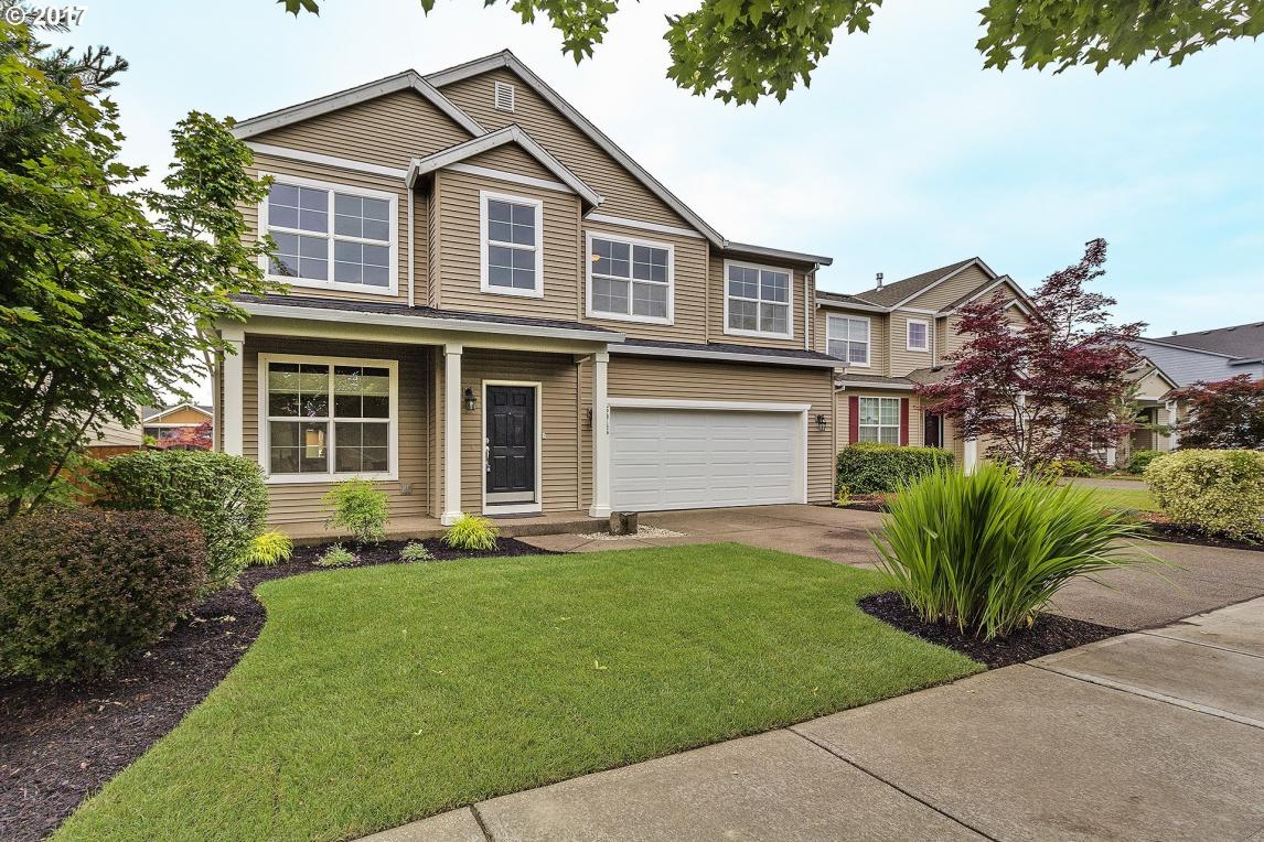 6943 SE Tuscany Way, Milwaukie, OR 97267
