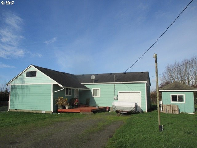 35335 Schwab Ln, Astoria, OR 97103