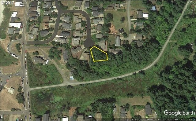 1900 NE (block) Spindrift Ct, Lincoln City, OR 97367
