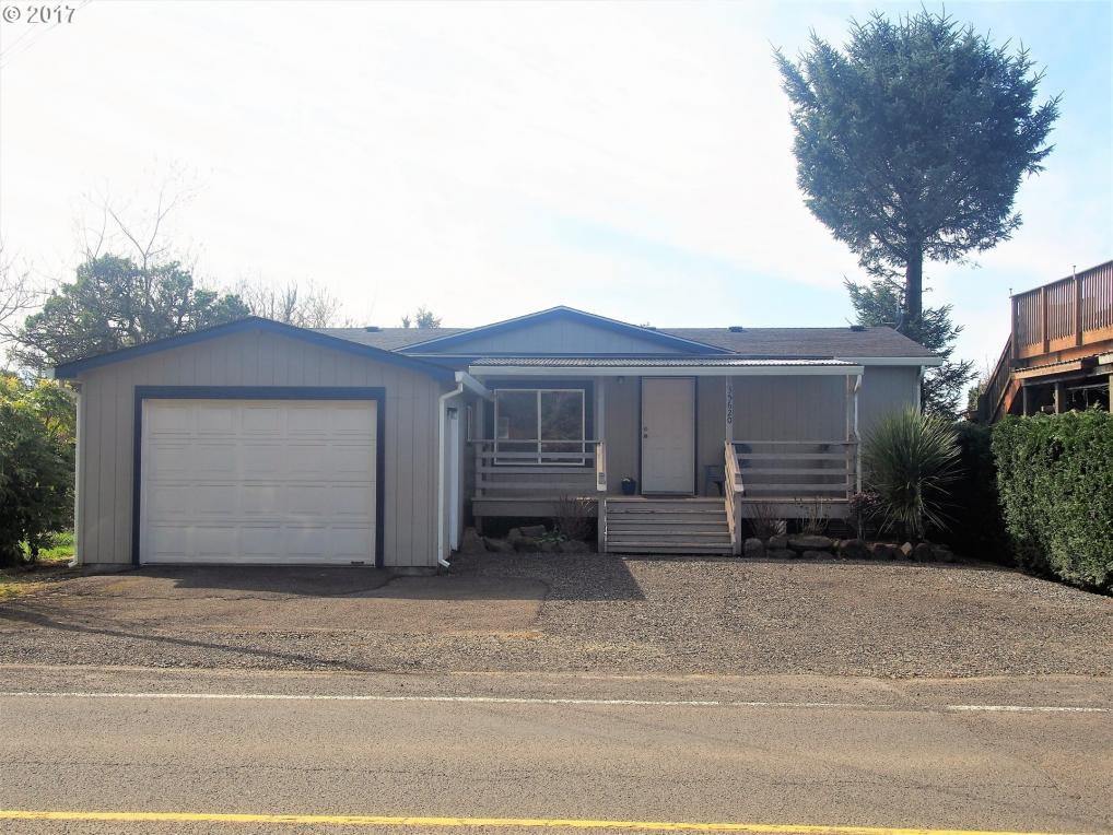 35620 Brooten Rd, Pacific City, OR 97135