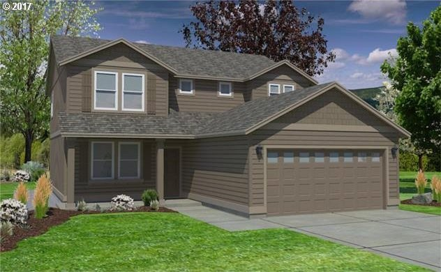 2952 Shelby Way, Eugene, OR 97404