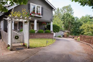 10363 SE 24th Ave, Milwaukie, OR 97222
