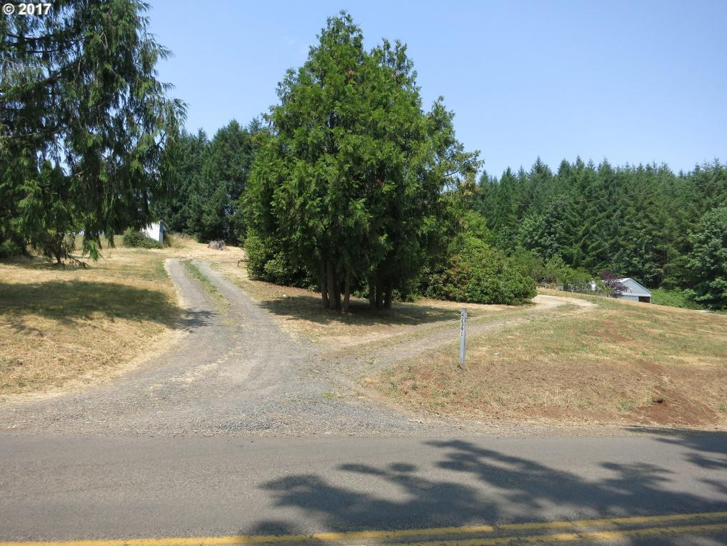 42391 Marks Ridge Dr, Sweet Home, OR 97386