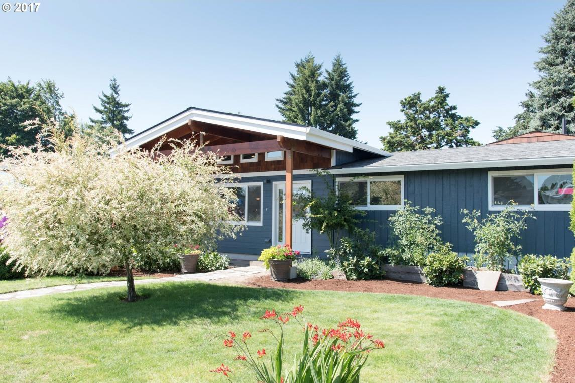 1775 Holly Ave, Eugene, OR 97408