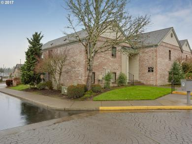 16473 SW 130th Ter #103, Tigard, OR 97224