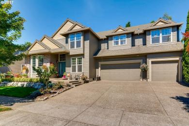 31513 SW Orchard Dr, Wilsonville, OR 97070