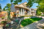 31513 SW Orchard Dr, Wilsonville, OR 97070 photo 1