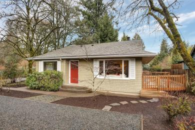 7270 SW 76th Ave, Portland, OR 97223