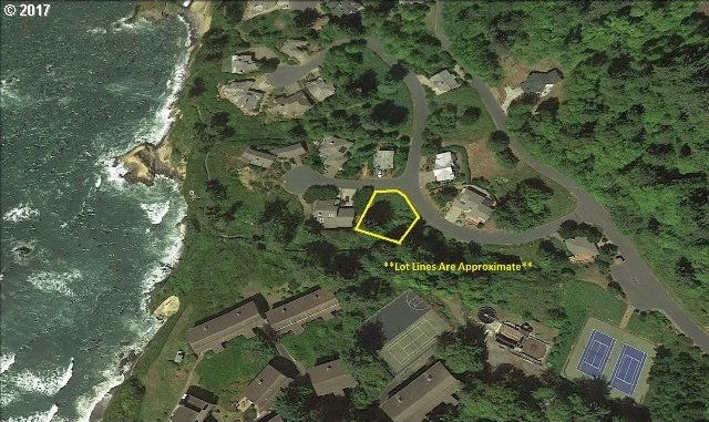 24 Sea Crest Way, Otter Rock, OR 97369