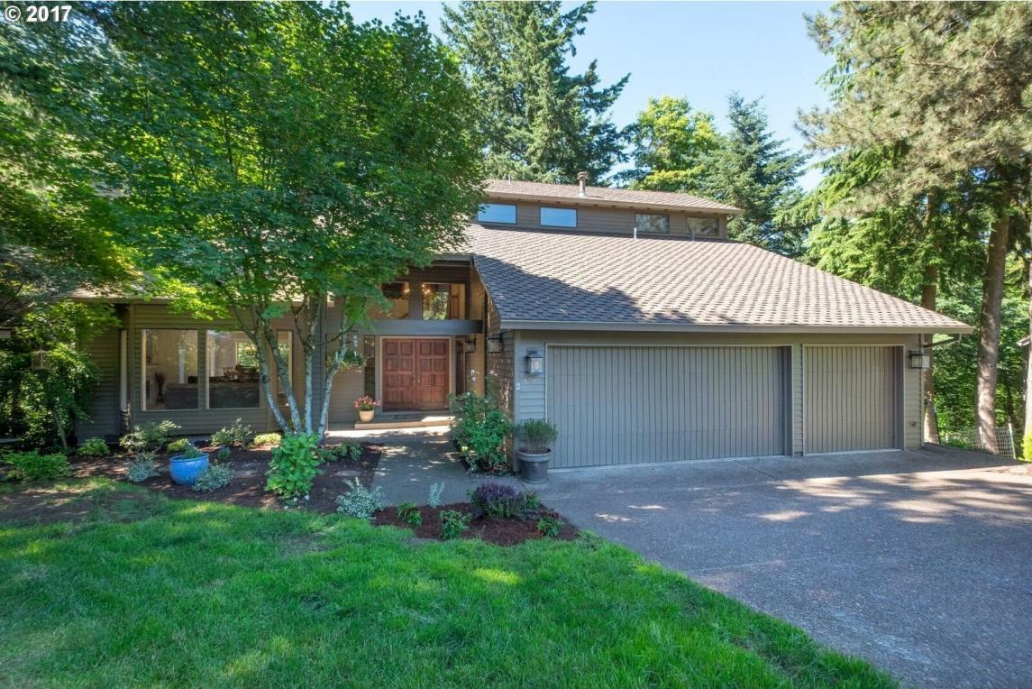1392 Skye Ct, West Linn, OR 97068