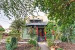 5913 NE 11th Ave, Portland, OR 97211 photo 0