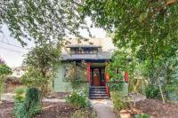 5913 NE 11th Ave, Portland, OR 97211