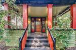 5913 NE 11th Ave, Portland, OR 97211 photo 2