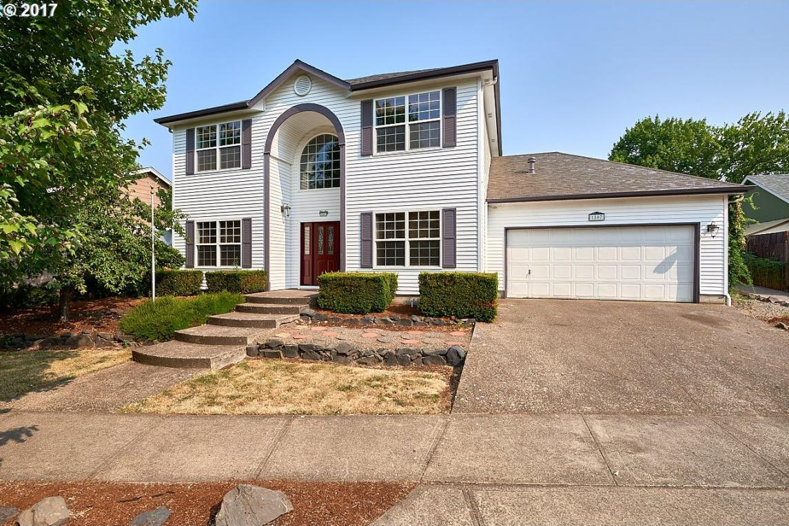 1807 SW Songbird St, Mcminnville, OR 97128