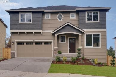 2498 Satter St, West Linn, OR 97068
