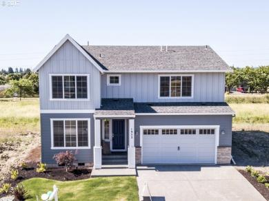 1952 Silverstone Dr, Forest Grove, OR 97116