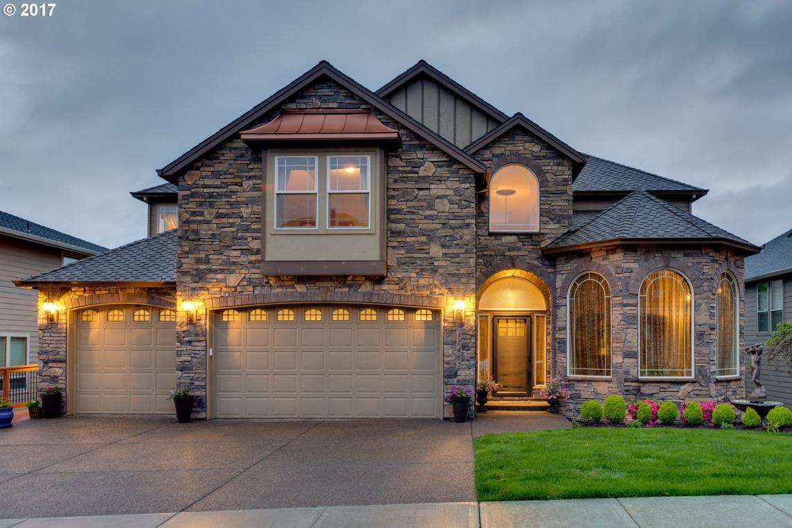 12482 SE 155th Ave, Happy Valley, OR 97086