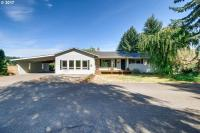 14020 SE 312th Dr, Boring, OR 97009