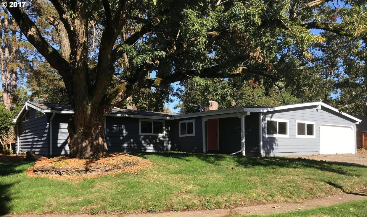 13190 SW 64th Ave, Portland, OR 97219