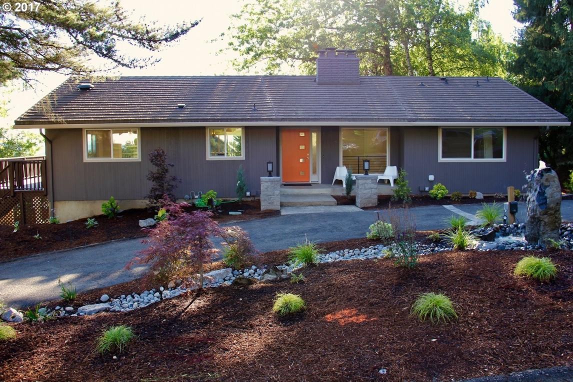 2145 NW 124th Ave, Portland, OR 97229