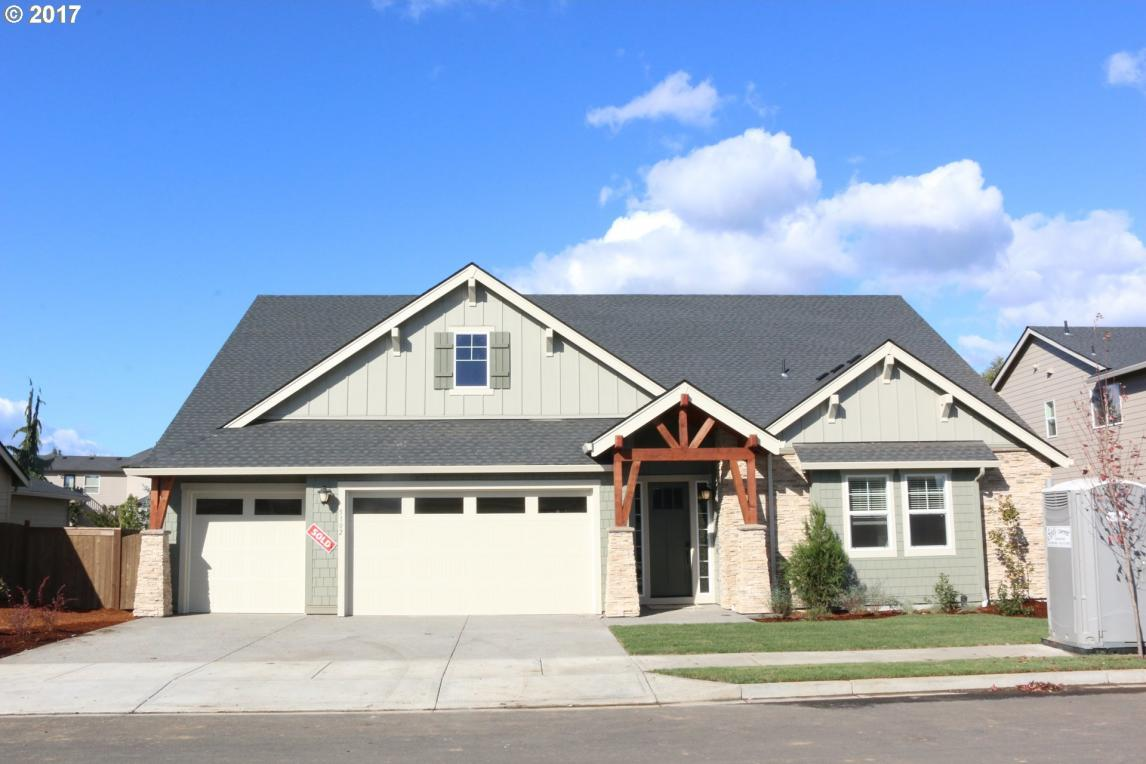 5102 NW 138th St #Lot42, Vancouver, WA 98685