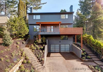 Photo of 4036 SW Hillsdale Ave, Portland, OR 97239