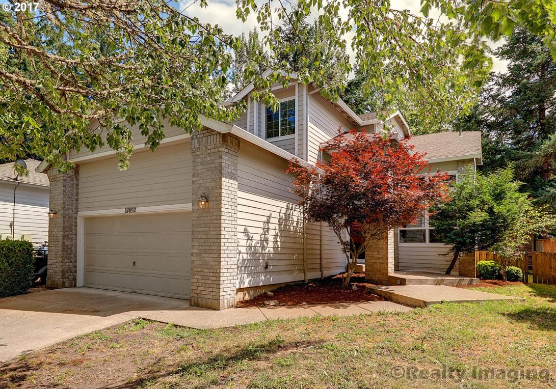 17052 SW Cobble Ct, Sherwood, OR 97140