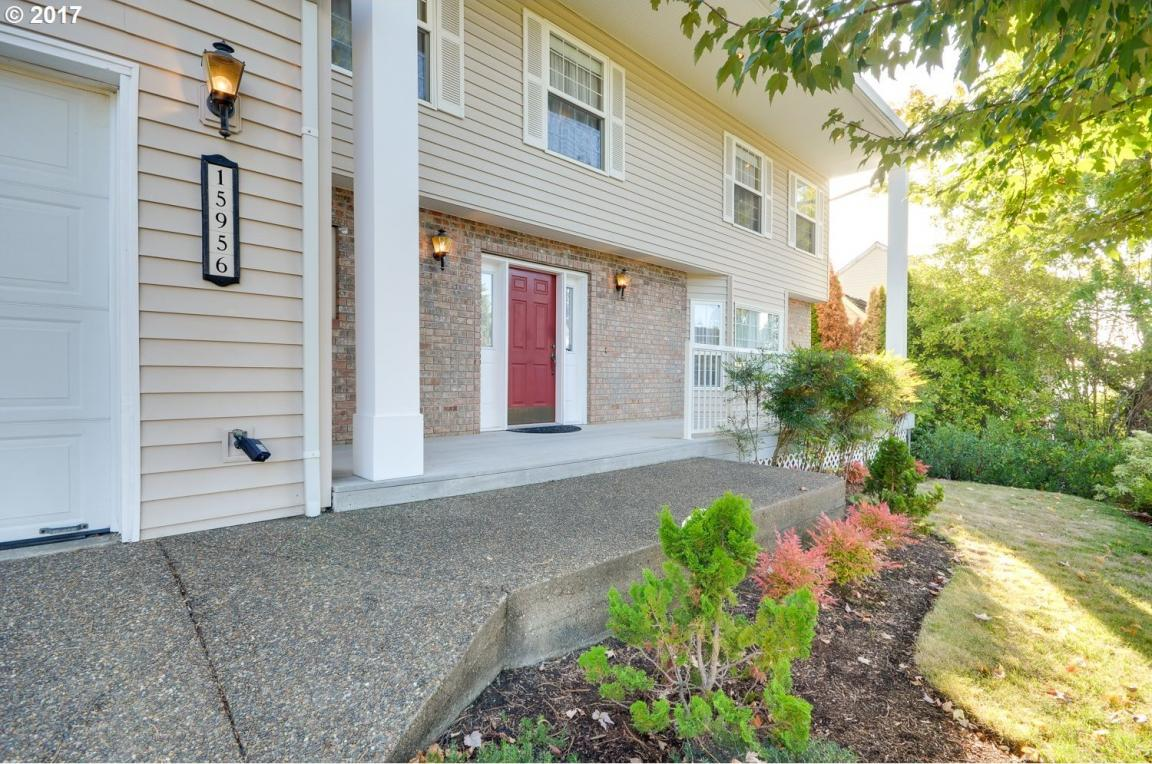 15956 SW Westminster Dr, Tigard, OR 97224
