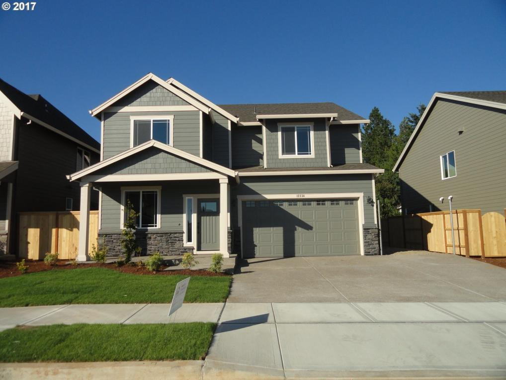 12234 Mimosa Way, Oregon City, OR 97045