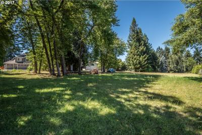 Photo of 9270 SW Edgewood St, Tigard, OR 97223