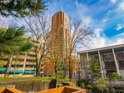Photo of 1414 SW 3rd Ave #2101, Portland, OR 97201