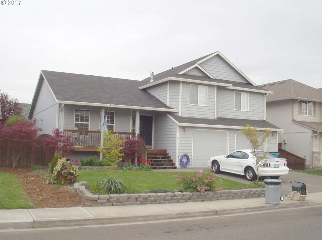104 NW 147th St, Vancouver, WA 98685
