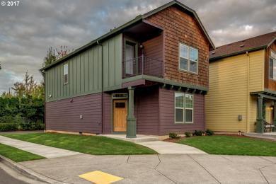 158 NW 76th St, Vancouver, WA 98665