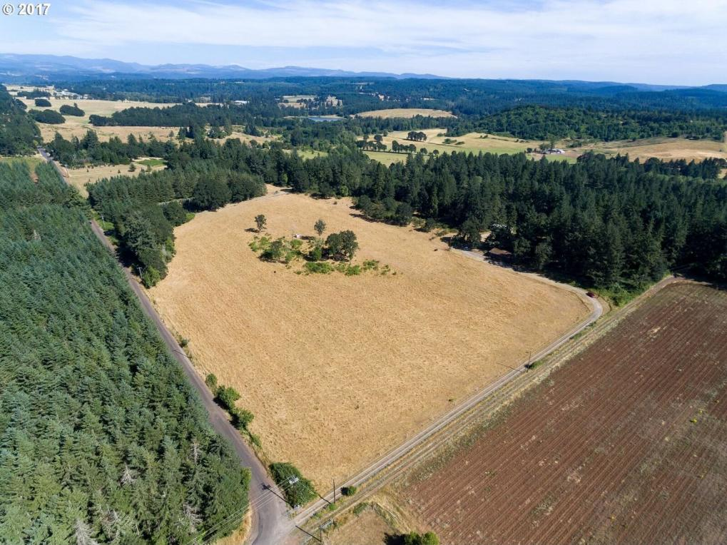 13333 S Herman Rd, Molalla, OR 97038