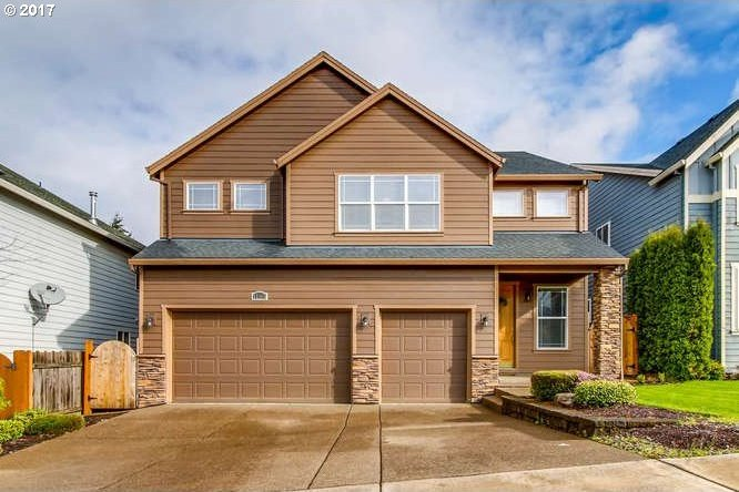 12365 SW Winterview Dr, Tigard, OR 97224