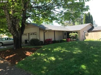 634 64th St, Springfield, OR 97478