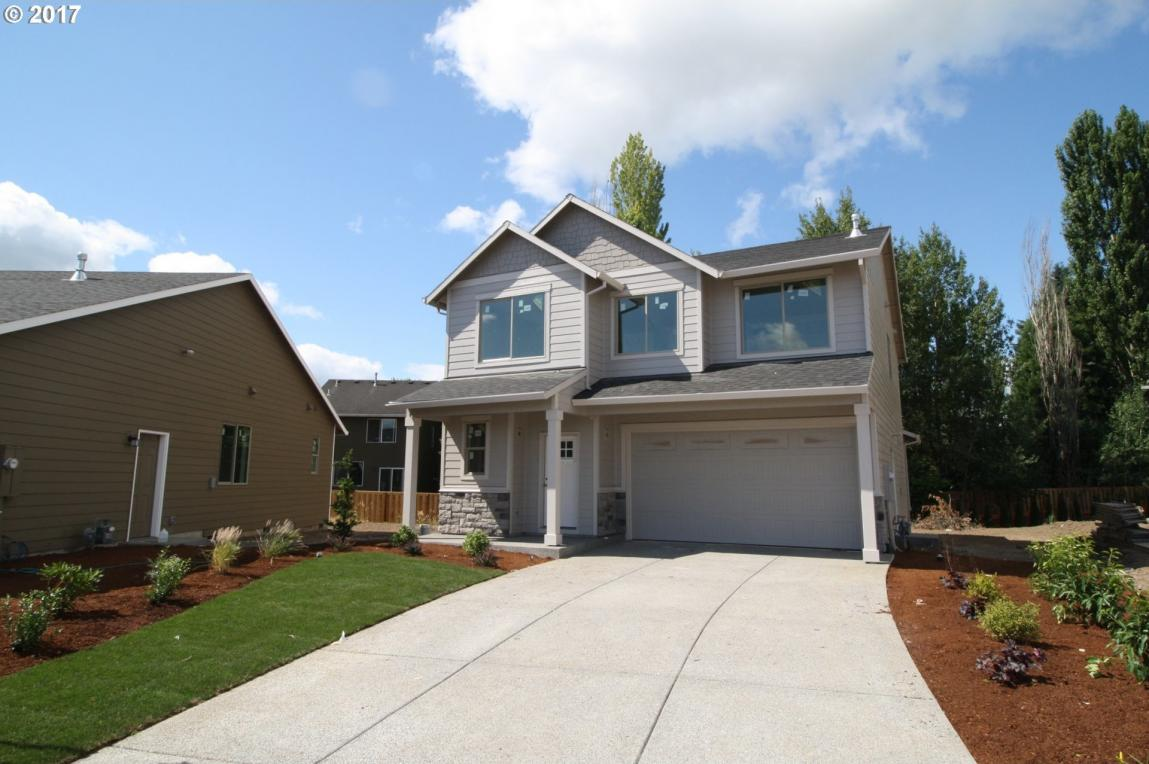 33944 SE Uhlman Ln, Scappoose, OR 97056