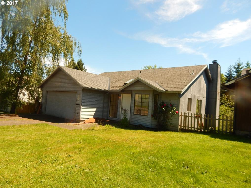 9530 SW Mcdonald St, Tigard, OR 97224