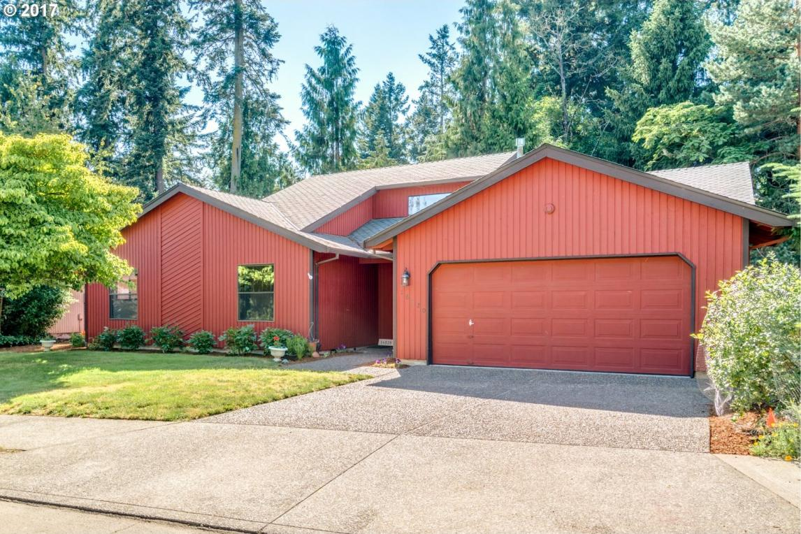 16520 SW 93rd Ave, Tigard, OR 97224