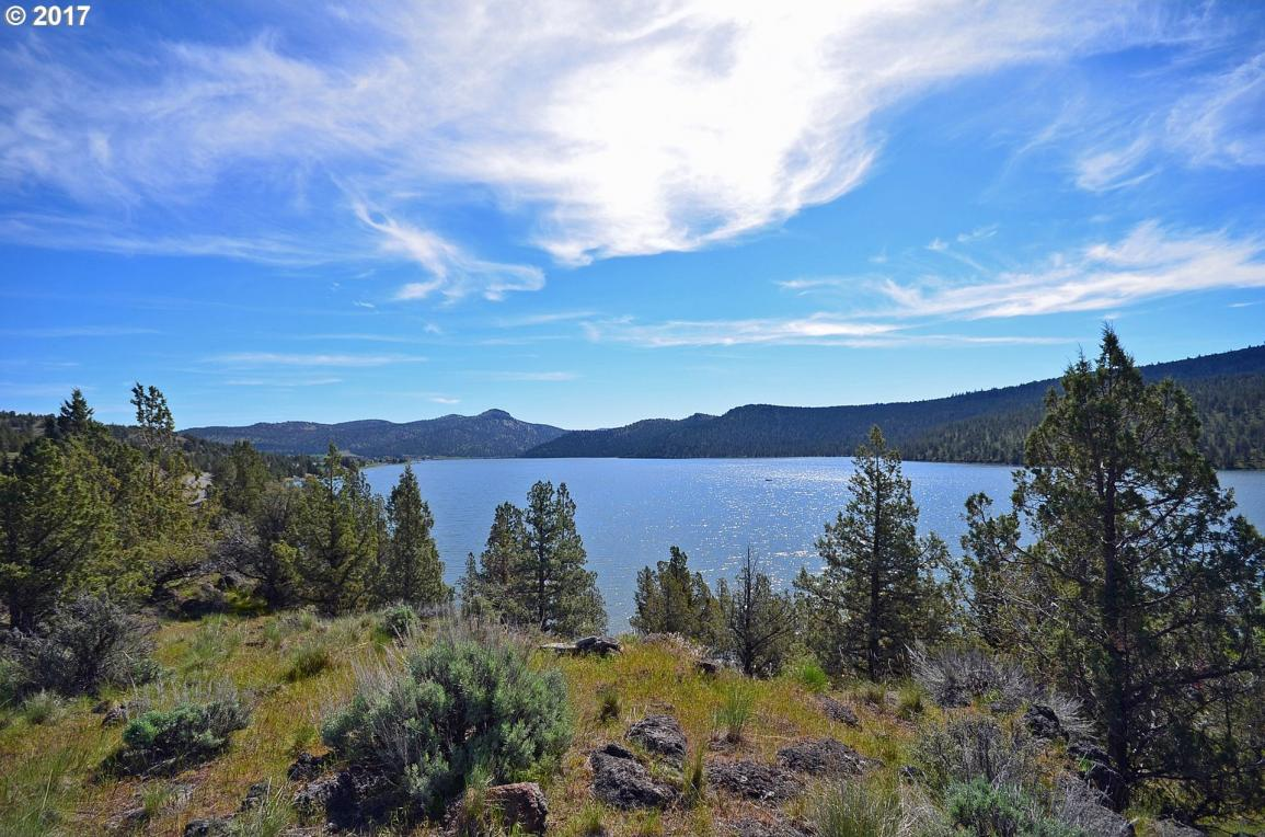 1050 NE Shore Line Rd, Prineville, OR 97754