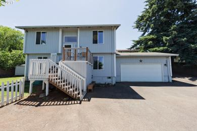 1212 Crowley Ave, Salem, OR 97302