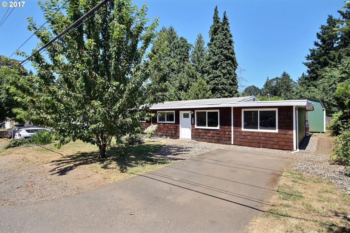 110 NW 50th St, Vancouver, WA 98663
