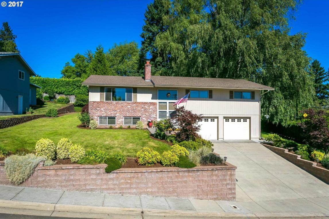 12346 SE 38th Ave, Milwaukie, OR 97222