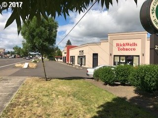 Photo of 21025 SW Pacific Hwy, Sherwood, OR 97140